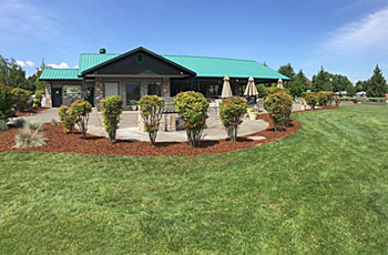 Pro shop golf courses in medford